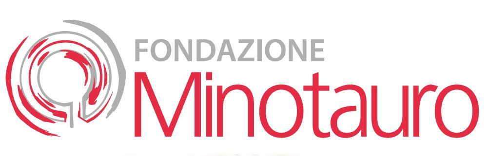 Logo Minotauro