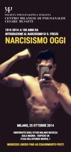 narcisismo_definitivo