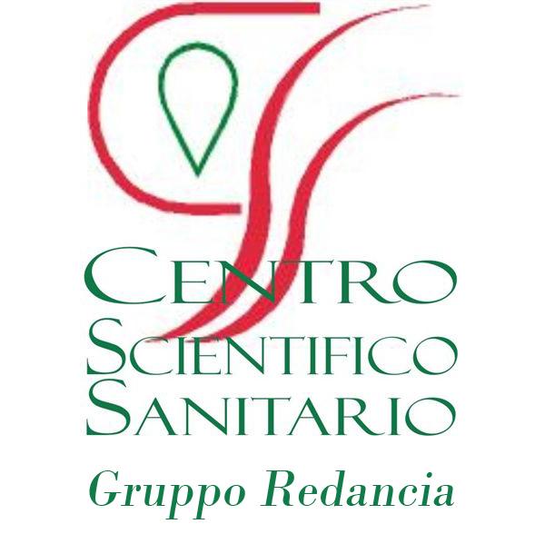 Logo CSS Gruppo Redancia
